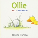 Image for Ollie