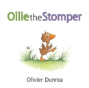 Image for Ollie the Stomper