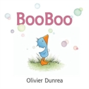 Image for BooBoo