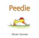 Image for Peedie