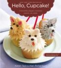 Image for Hello, cupcake!
