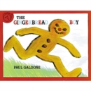 Image for The Gingerbread Boy Big Book