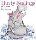 Image for Hurty Feelings