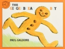 Image for The Gingerbread Boy Book & CD