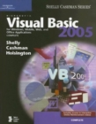 Image for Microsoft Visual Basic 2005 for Windows, Mobile, Web, and Office Applications: Complete