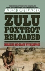 Image for Zulu Foxtrot Reloaded
