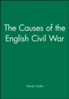 Image for The causes of the English Civil War