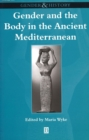 Image for Gender and the Body in the Ancient Mediterranean
