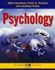 Image for Psychology
