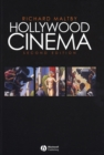 Image for Hollywood cinema