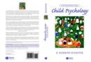 Image for Introducing child psychology