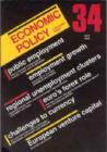 Image for Economic policy34