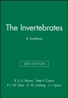 Image for The invertebrates  : a synthesis
