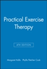 Image for Practical exercise therapy