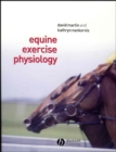 Image for Equine exercise physiology
