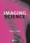 Image for Imaging science