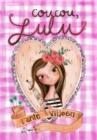 Image for Coucou, Lulu