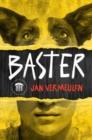 Image for Baster