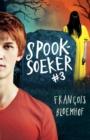 Image for Spooksoeker 3