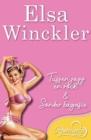 Image for Romanza Nostalgie: Elsa Winckler