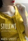Image for Stillewe