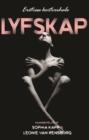 Image for Lyfskap