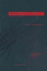 Image for Mites of Australia : Monographs on Invertebrate Taxonomy Volume 5