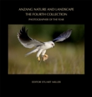 Image for ANZANG Nature and Landscape: The Fourth Collection : Photographer of the Year