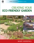Image for Creating Your Eco-Friendly Garden