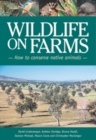 Image for Wildlife on Farms: How to Conserve Native Animals
