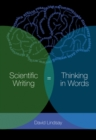 Image for Scientific writing