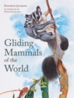 Image for Gliding mammals of the world
