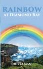 Image for Rainbow at Diamond Bay