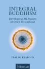 Image for Integral Buddhsim