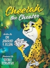 Image for Cheetah the Cheater