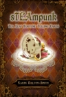 Image for Steampunk : Tea Leaf Fortune Telling Cards