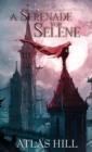 Image for A Serenade for Selene