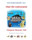 Image for Meet the Instruments