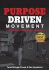 Image for Purpose Driven Movement : A System for Functional Training