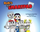 Image for Rob's New Smartpad