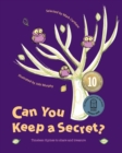 Image for Can You Keep a Secret? : Timeless Rhymes to Share and Treasure
