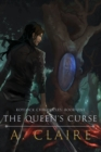Image for The Queen's Curse : Koylock Chronicles Book One
