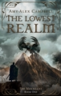 Image for The Lowest Realm
