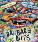 Image for Garbage Guts
