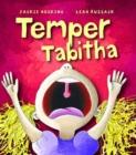 Image for Temper Tabitha