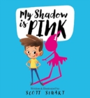 Image for My shadow is pink