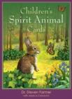 Image for Children'S Spirit Animal Cards
