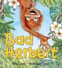 Image for Bad Herbert