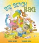 Image for Big beach BBQ