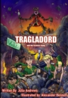 Image for Tragladord